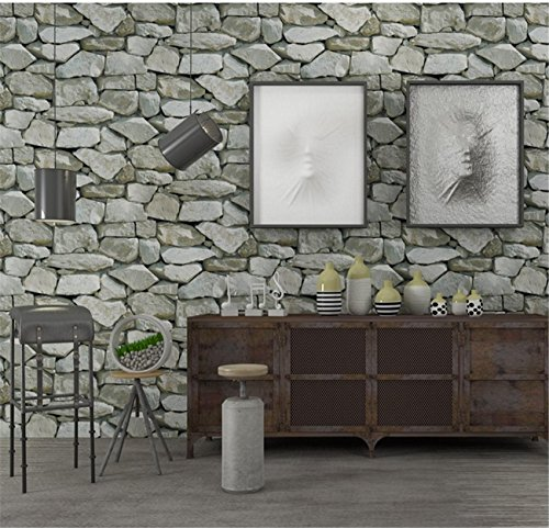 wshwj-papel-pintado-retro-3d-estereo-roca-textured-pvc-material-fondo-de-pantalla-imitacion-piedra-c