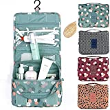 Multi Functional Travel Organizer Accessory Toiletry Cosmetics Bag Makeup Shaving Kit Pouch/Bag/Organiser/Bin...