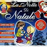 Santa notte/Stille Nacht