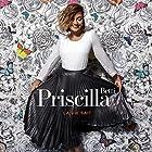 Priscilla © Amazon