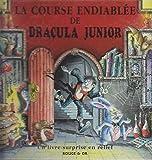 La course endiablée de Dracula junior