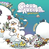 Cloud Arcadia: Infinite Lives
