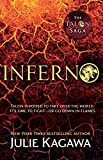 #9: Inferno (The Talon Saga, Book 5)