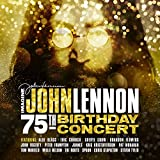 Imagine: John Lennon 75th Birthday Concert (Various Artists) [Vinyl LP]
