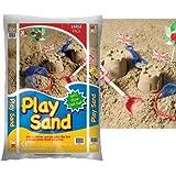 Kelkay Play Sand Large Pack