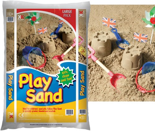 kelkay-play-sand-large-pack