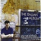 The Italian Album