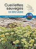 """Afficher """"Cueillettes sauvages en bretagne"""""""