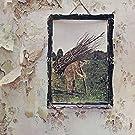 Led Zeppelin IV - Remastered Original (1 CD)