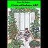 L'orto sul balcone ABC: Con progetti di orti da 2 a 40 metri quadrati (Fare l'orto Vol. 2101)
