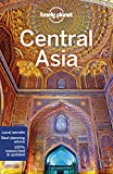 Central Asia Multi CountryGuide: Afghanistan, Kazakhstan, Kirgistan, Tadschikistan, Turkmenistan, Uzbekistan (Lonely Planet Travel Guide)