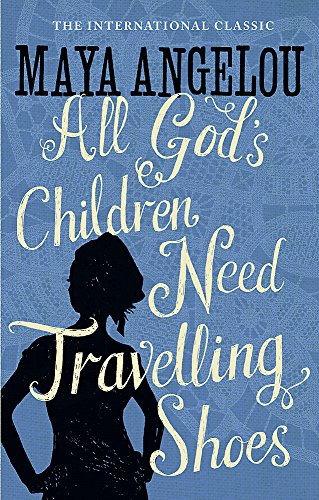 All God's Children Need Travelli...