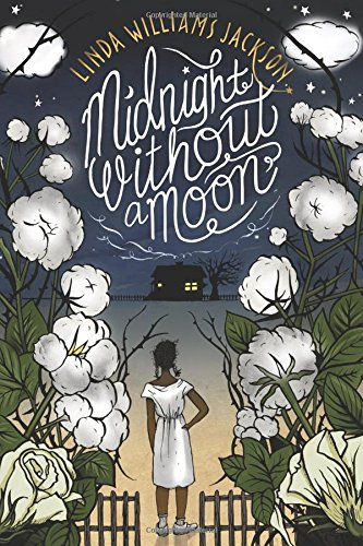 Midnight Without a Moon por Linda Williams Jackson