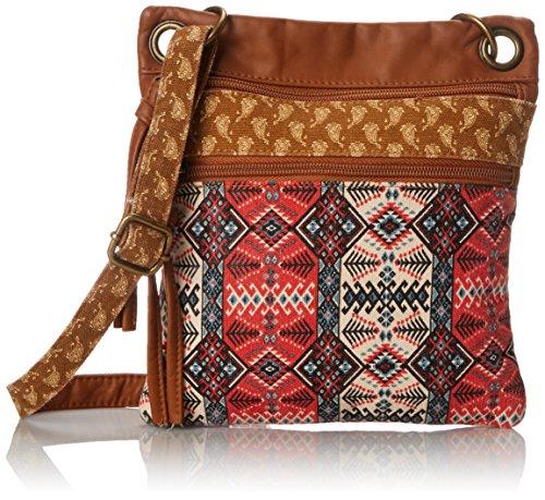 twig-arrow-passport-cross-body-bag-tribal-multi-one-size