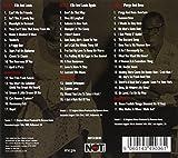 The Definitive Ella & Louis [3CD Box Set]