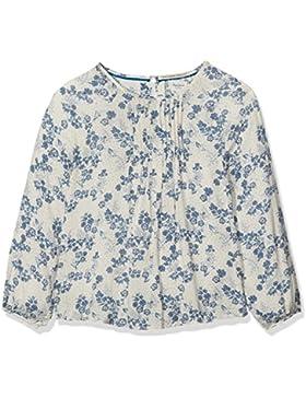 Pepe Jeans Pg300766, Camisa para Niñas