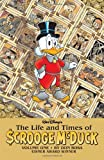The Life and Times Of Scrooge McDuck: Volume 1 (Life and Times of Scrooge McDuck Com, Band 1)