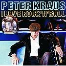 I love Rock'n'Roll (Bonus Track)