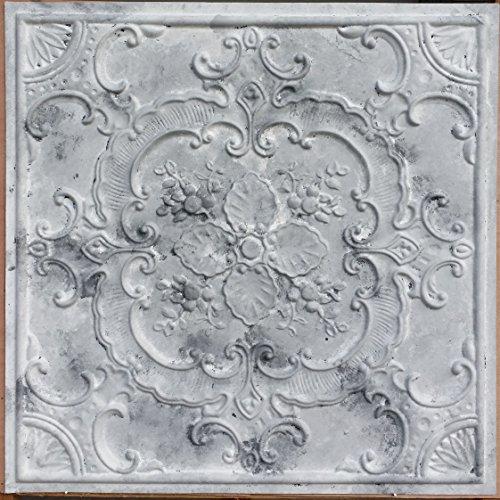 pl19-sintetica-lata-pintura-envejecida-3d-techo-azulejos-en-relieve-photosgraphie-fondo-decoracion-p