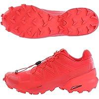 SALOMON Speedcross 5, Chaussures de Trail Running. Homme