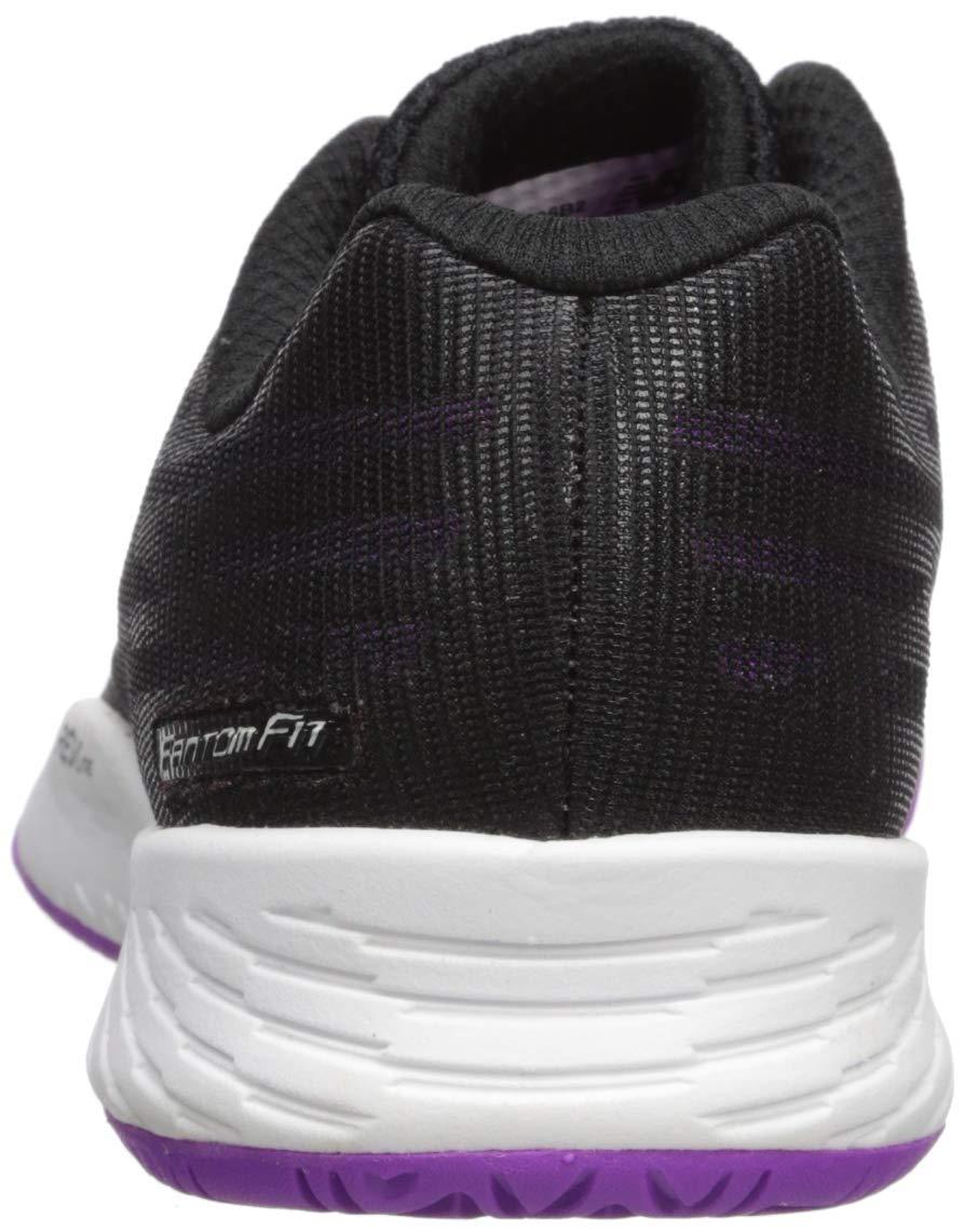 61OT9h567fL - New Balance Women's 896 Tennis Shoes