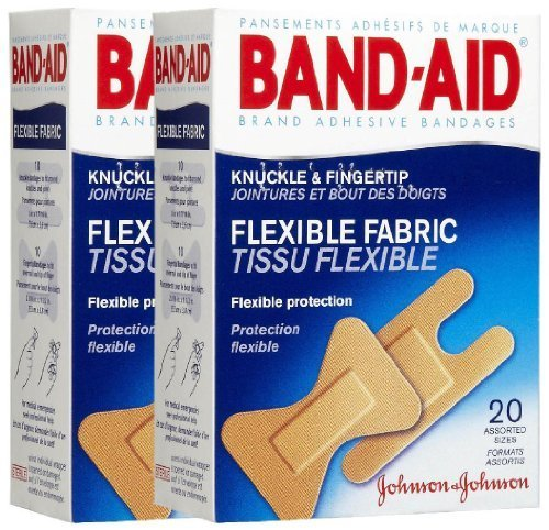 band-aid-flexible-fabric-adhesive-bandages-knuckle-and-fingertip-pack-of-3-20-count-each-total-60-co