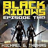 Black Widows: Episode 2: Black Widows: Season 1
