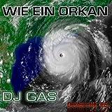 Wie ein orkan (Dortmund mix)
