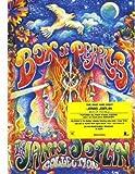 Box of Pearls - Janis Joplin