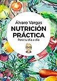 En este libro os hablo de los principales nutrientes, que los conozcas, que sepas diferenciarlos, también de buenos y malos hábitos a la hora de comer, de cómo interpretar las etiquetas de los productos, incluyo una guía con aquellos alimentos benefi...