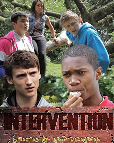 Intervention [OV]