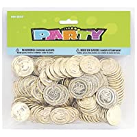 144-Goldmnzen 144 Goldmünzen -