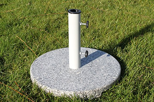 large-round-granite-parasol-umbrella-base-20kgs-with-powder-coated-steel-tube