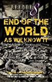 End of the World As We Know It: Specul8 Special Issue - November 2016
