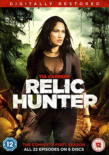 relic-hunter-season-1-dvd