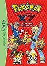 Pokemon, tome 28 : Pikachu Superstar par Pokémon