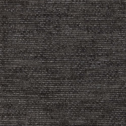 chenille-fabric-for-upholstery-curtains-and-cushions-different-colours-available-charcoal