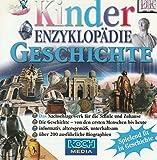 Kinder Enzyklop�die Geschichte Bild