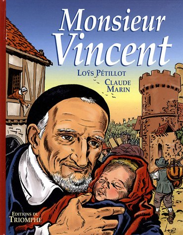 monsieur-vincent