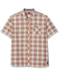 s.Oliver Big Size Herren T-Shirt 15705222102