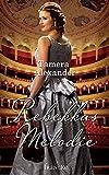 'Rebekkas Melodie' von 'Tamera Alexander'