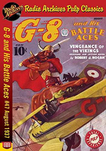 g-8-and-his-battle-aces-47-august-1937-english-edition