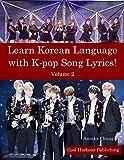#7: Learn Korean Language with K-pop Song Lyrics! Volume 2