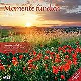 ISBN 3838440021