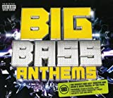 Big Bass Anthems