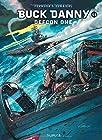 Buck Danny - Tome 55 - Defcon one