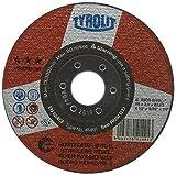 Tyrolit 41491 PREMIUM Discos de Corte