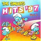 Smurfs Hits 1997 Volume 1