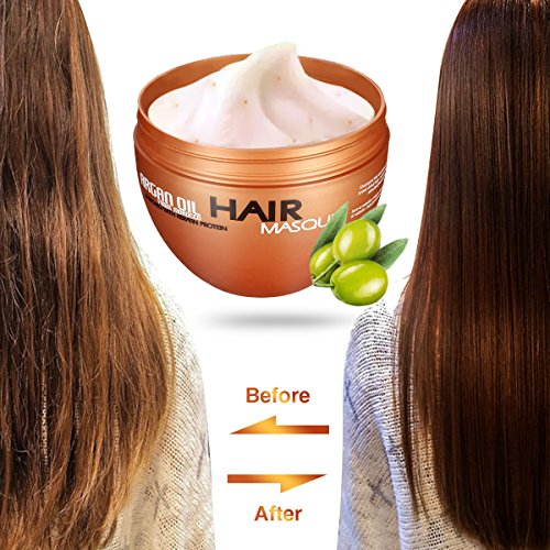 organic-moroccan-argan-oil-hair-mask-100-glycerine-oil-natural-deep-conditioner-for-dry-damaged-hair