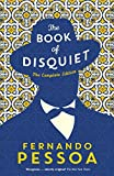 Book of Disquiet (Serpents Tail Classics)